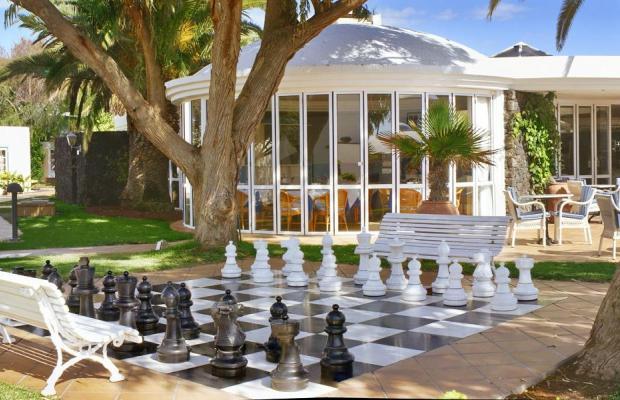 фото отеля Barcarola Club изображение №21