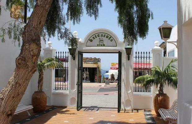 фото отеля Barcarola Club изображение №17
