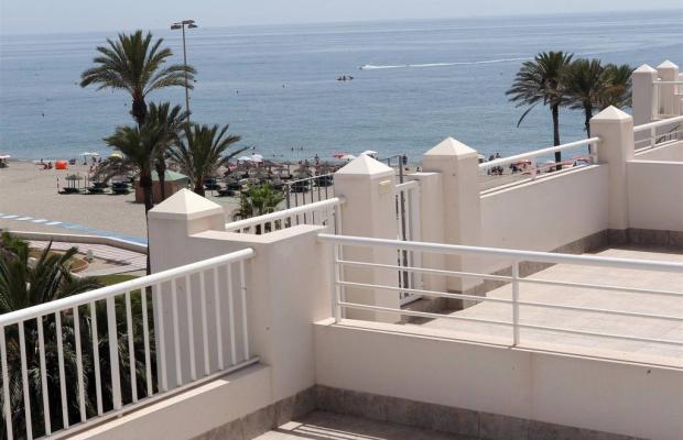 фото отеля Bahia Serena изображение №13