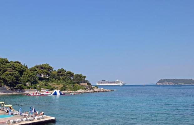 фото Hotel Adriatic изображение №14