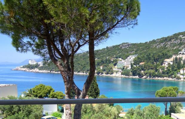 фото Hotel Adriatic изображение №10