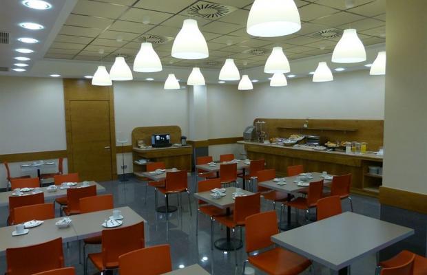 фотографии Hotel Condes de Haro изображение №32