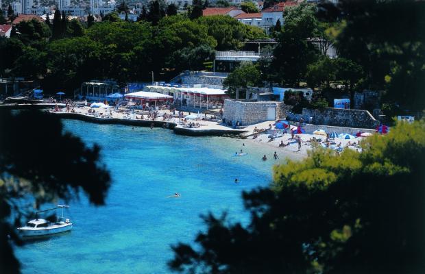 фотографии Hotel Adriatic изображение №8