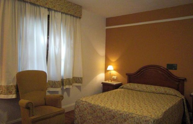 фото отеля Don Gonzalo изображение №13