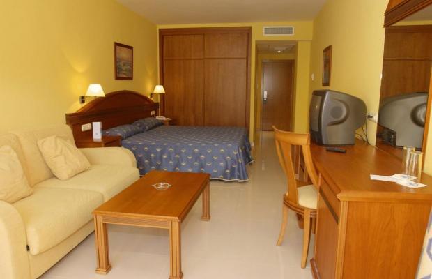 фото отеля Bahia Tropical изображение №21