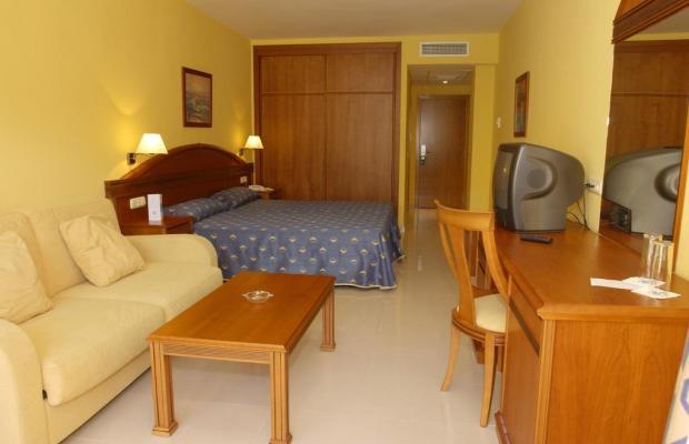 фото отеля Bahia Tropical изображение №17