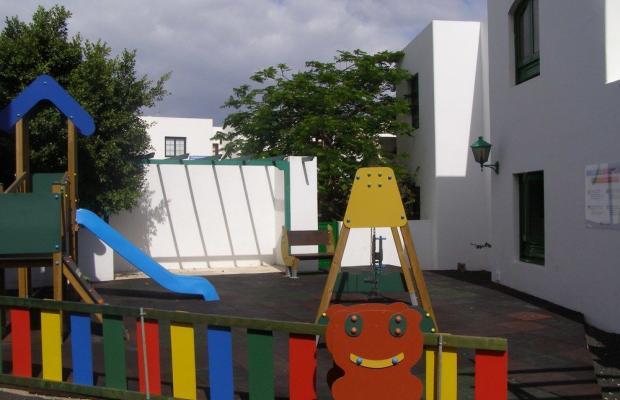 фото отеля Apartamentos HG Lomo Blanco изображение №13