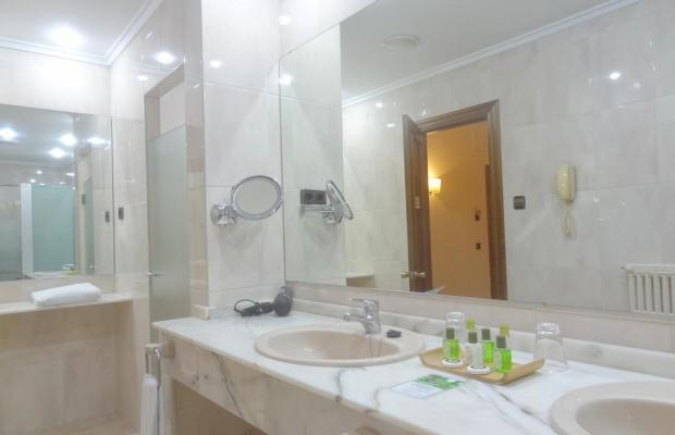 фото отеля Hernan Cortes изображение №25