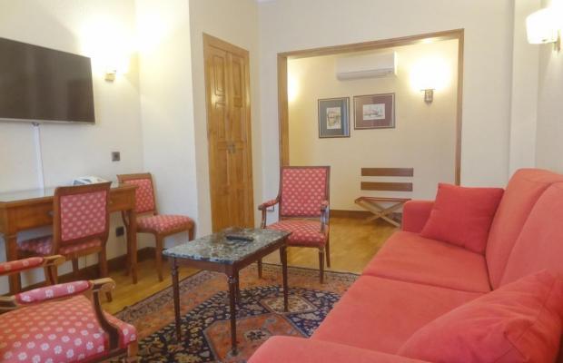 фотографии отеля Hernan Cortes изображение №23