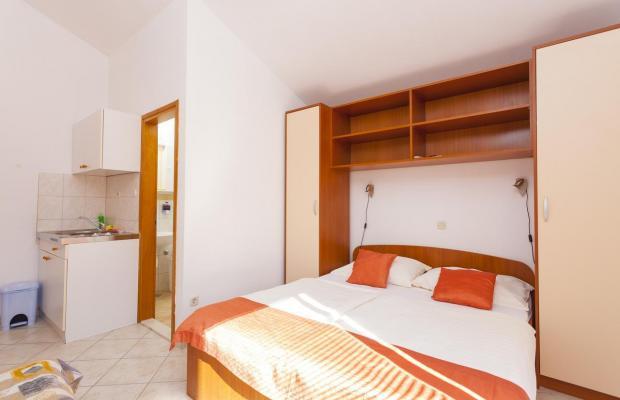 фото отеля Villa Verica изображение №29