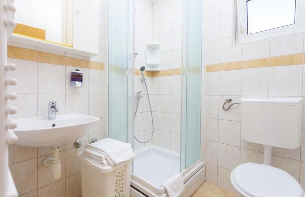фотографии отеля Villa Verica изображение №23
