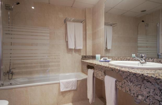 фотографии отеля Best Oasis Tropical изображение №35