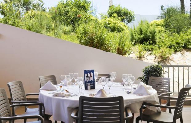 фото отеля Best Oasis Tropical изображение №13