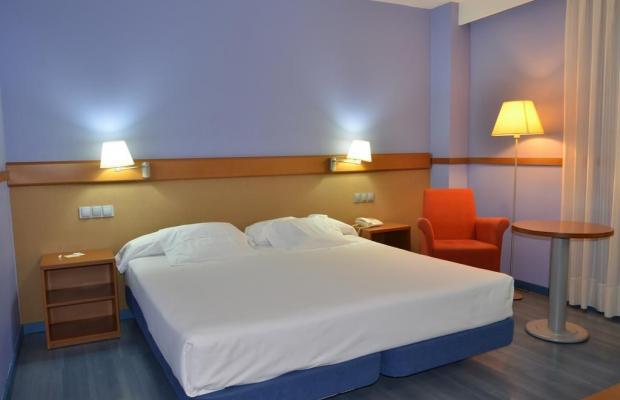 фотографии Hotel Murrieta изображение №4