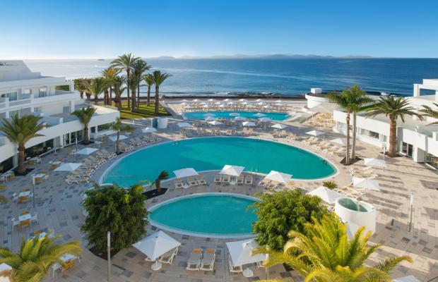 фото отеля Iberostar Lanzarote Park изображение №1