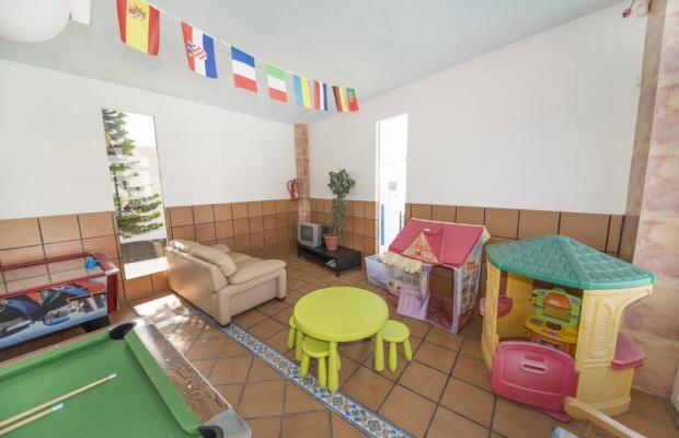 фотографии Apartamentos Jable Bermudas изображение №12