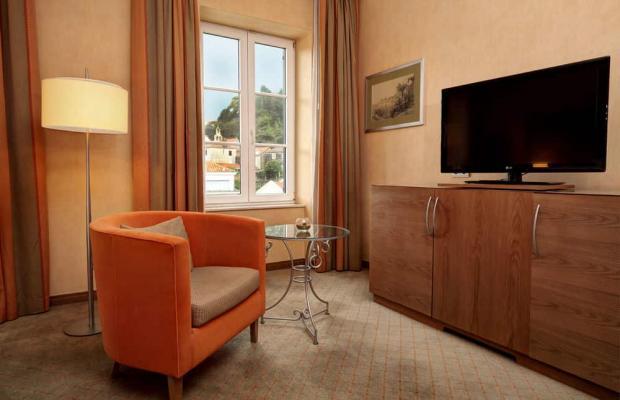 фото Hilton Imperial изображение №30