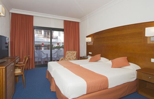 фото отеля Lancelot изображение №25