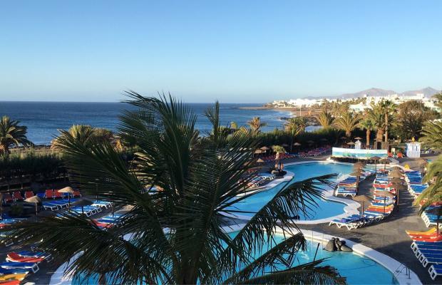 фото отеля Beatriz Playa & Spa изображение №21