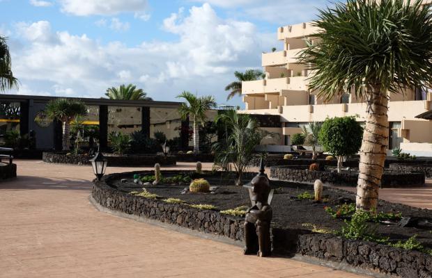 фотографии отеля Beatriz Playa & Spa изображение №19