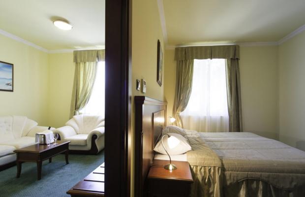 фотографии Hotel Aquarius изображение №16
