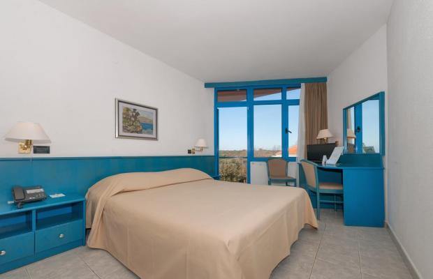 фото отеля Maistra All Inclusive Resort Funtana изображение №13