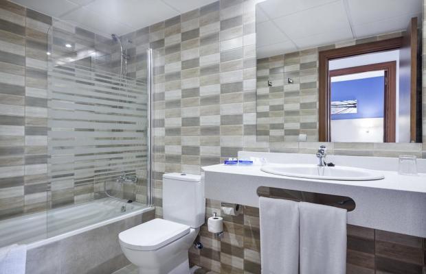 фотографии Apartamentos Turisticos Best Pueblo Indalo изображение №40