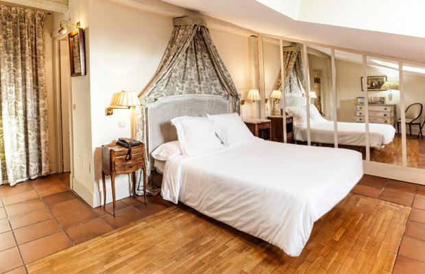 фотографии отеля Salinas de Imon изображение №15
