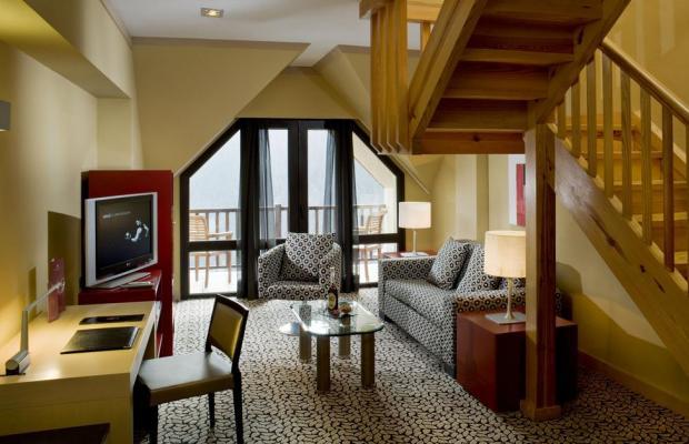 фото отеля Melia Royal Tanau Boutique Hotel изображение №33