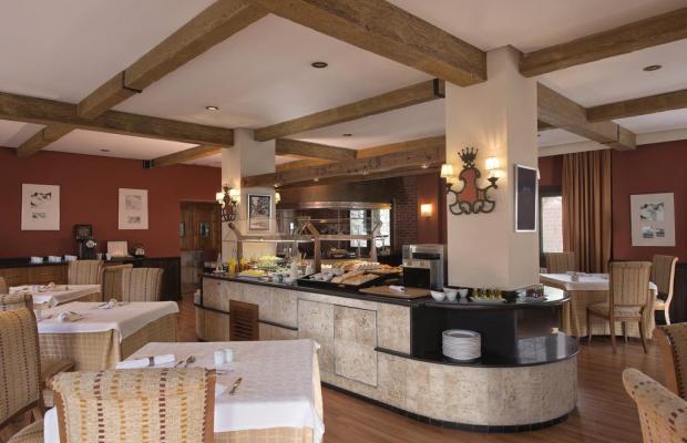 фото отеля Melia Royal Tanau Boutique Hotel изображение №17