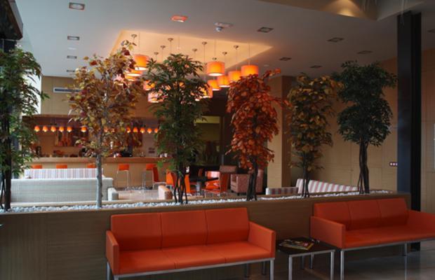 фотографии Hotel Restaurante El Valles изображение №48