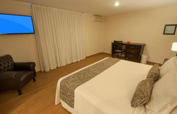 фотографии отеля Country Hotel & Suites изображение №15
