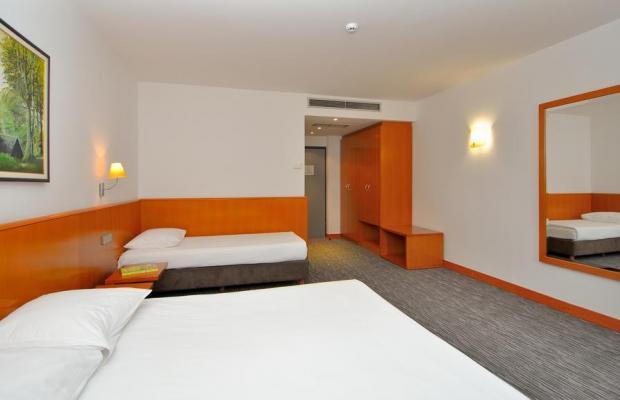 фото отеля NP Plitvicka Jezera Grabovac изображение №5