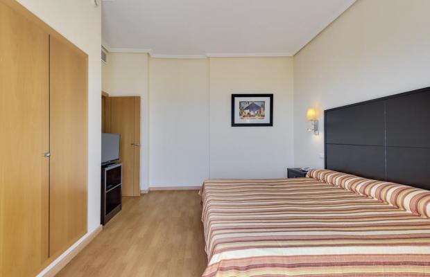 фотографии Cabogata Mar Garden Hotel & Spa изображение №24
