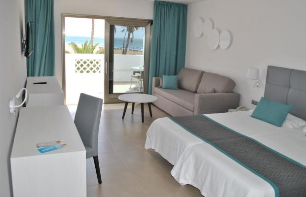 фото отеля Las Costas изображение №13