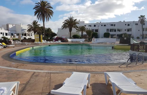 фотографии BlueBay Lanzarote изображение №24