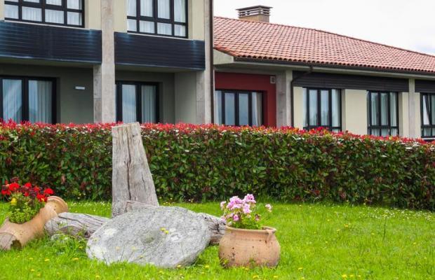 фото отеля Hosteria de Torazo Nature изображение №13