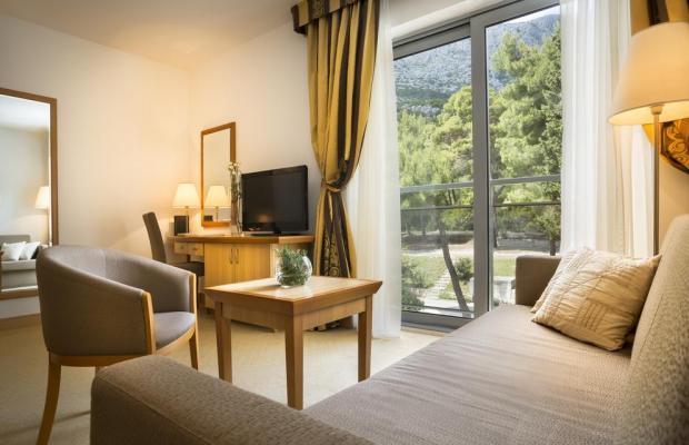 фото отеля Aminess Grand Azur Hotel (ex. Grand Hotel Orebic) изображение №9