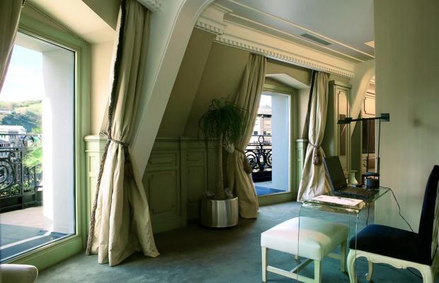 фото отеля Carlton изображение №41