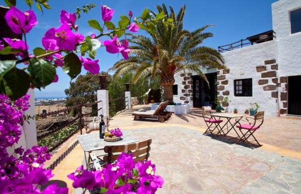 фото отеля Casa de Hilario изображение №37