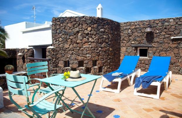 фото отеля Casa de Hilario изображение №21