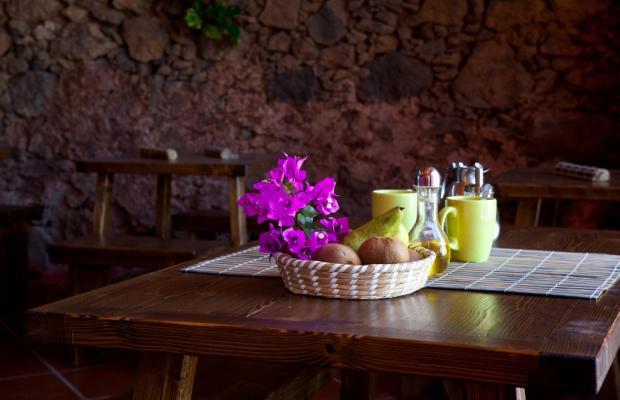 фотографии Casa de Hilario изображение №16