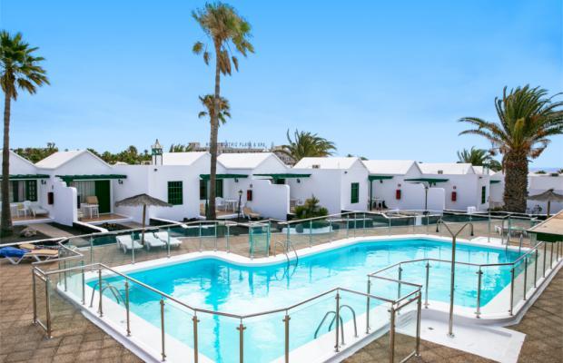 фото отеля Apartamentos THe Las Gaviotas изображение №1
