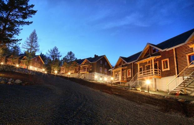 фотографии Актив-отель Горки (Gorki Hotel) изображение №24
