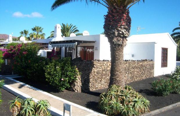 фото Casas del Sol изображение №50