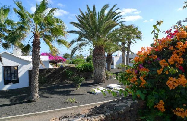 фото Casas del Sol изображение №46
