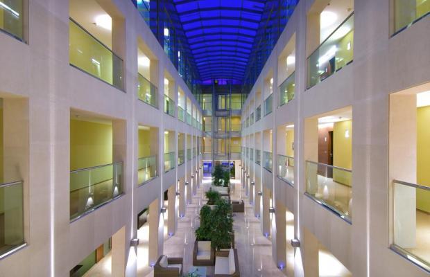 фотографии отеля Admiral Grand Hotel изображение №43