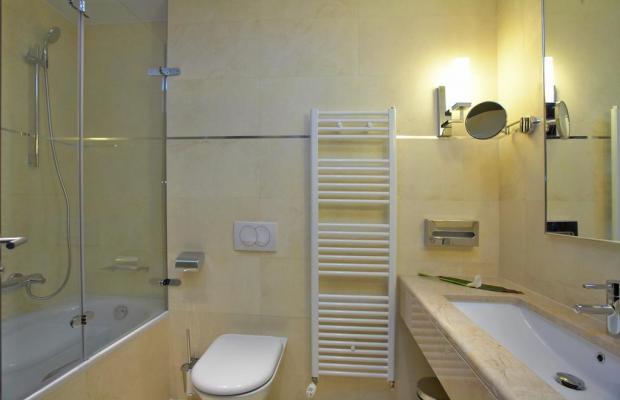 фотографии отеля Admiral Grand Hotel изображение №27