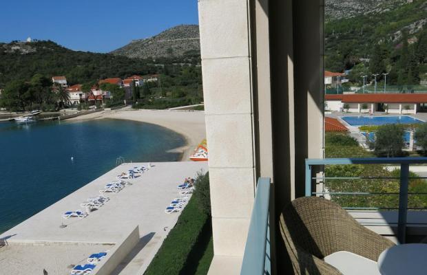 фотографии отеля Admiral Grand Hotel изображение №15