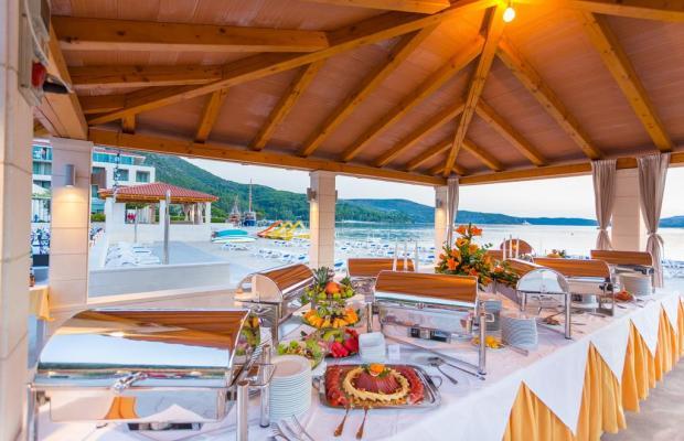 фотографии Admiral Grand Hotel изображение №4